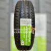 Lop Vo Xe Bridgestone 185 65R15 88H Ecopia Ep300