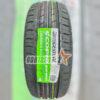 Lop Vo Xe Bridgestone 205 55R16 91V Ecopia EP150 1