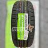 Lop Vo Xe Bridgestone 205 55R16 91V Ecopia EP150