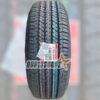 Lop Vo Xe Bridgestone 255 70R16 111T Dueler HT 684 1