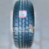Lop Vo Xe Bridgestone 265 65R17 112S Dueler AT 693