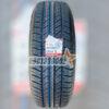Lop Vo Xe Bridgestone 265 65R17 112S Dueler HT 684