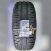 Lop Vo Xe Michelin 185 55R15 86V Energy Xm2