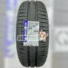 Lop Vo Xe Michelin 185 60R15 88H Energy XM2