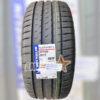Lop Vo Xe Michelin 205 45R17 88W Pilot Sport 4