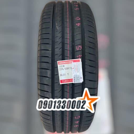 Bridgestone 235 55R19 101W Alenza 001