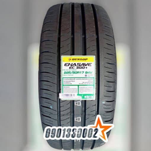 Dunlop 225 50R17 94V Enasave EC300