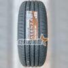 Lop Vo Xe Bridgestone 225 55R18 98V Alenza 001