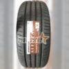 Lop Vo Xe Bridgestone 235 50R19 99V Alenza 001