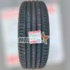 Lop Vo Xe Bridgestone 235 55R19 101W Alenza 001