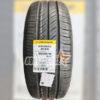 Lop Vo Xe Dunlop 205 55R16 91V Enasave EC300