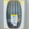 Lop Vo Xe Dunlop 215 55R16 93H Enasave EC300
