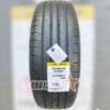 Lop Vo Xe Dunlop 215 60R17 96H Enasave EC300 1