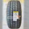 Lop Vo Xe Dunlop 275 50R21 113V Grandtrek PT3A
