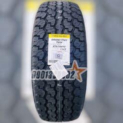 Lop Xe Dunlop 275 70R16 114T Grandtrek TG28