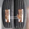 Lop Vo Xe Bridgestone 225 65R17 102H Alenza 001