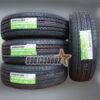 Lop Vo Xe Bridgestone 235 70R16 106H Ecopia Ep850