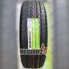 Lop Vo Xe Bridgestone 235 75R15 109H Ecopia Ep850