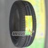 Lop Vo Xe Dunlop 195 60R16 89H Enasave EC300