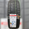 Lop Vo Xe Kumho 235 45R18 98W Ecsta PS31