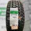 Lop Vo Xe Kumho 275 65R18 114T Road Venture AT51