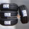 Lop Vo Xe Michelin 165 65R13 77T Energy Xm2