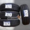 Lop Vo Xe Michelin 165 70R13 79H XM1