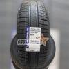 Lop Vo Xe Michelin 185 60R14 82H Energy XM2 1