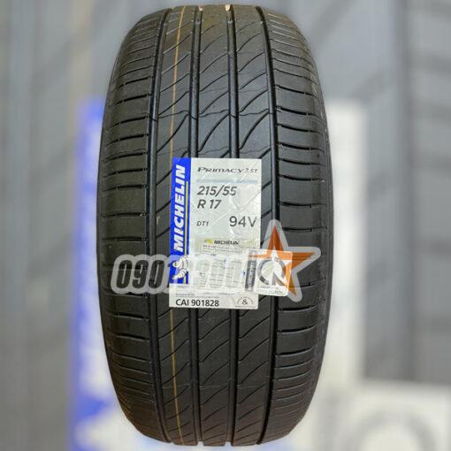 Lop Vo Xe Michelin 215 55R17 94V Primacy 3ST