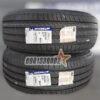 Lop Vo Xe Michelin 215 60R17 96V Primacy 4ST