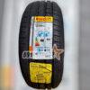 Lop Vo Xe Pirelli 205 55R16 91V Cinturato P7