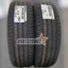 Lop Vo Xe Toyo 205 65R16 95V Proxes CF2