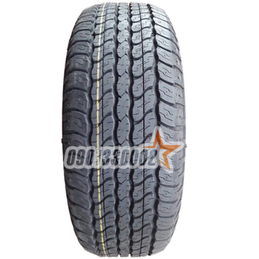 Lop Vo Xe Toyo 265 60 R18 110H Open Country A32