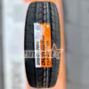 Lop Xe Bridgestone 215 75R16C 116R Duravis R624