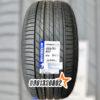 Lop Xe Michelin 225 50R17 94V Primacy 3ST