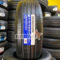 Lop Vo Xe Bridgestone 205 55R16 91V Turanza T005A