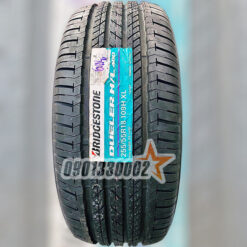 Lop Vo Xe Bridgestone 255 55R18 109H Dueler H L 400 RunFlat
