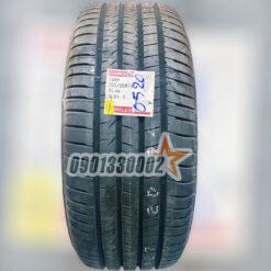 Lop Vo Xe Bridgestone 255 55R18 109Y Alenza 001