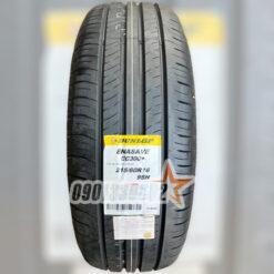 Lop Vo Xe Dunlop 215 60R16 95H Enasave EC300