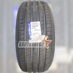 Lop Vo Xe Michelin 245 50R18 100W Primacy 4ST
