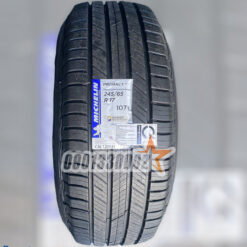 Lop Vo Xe Michelin 245 65R17 107H Primacy SUV