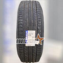 Lop Vo Xe Michelin 245 70R16 111H Primacy SUV