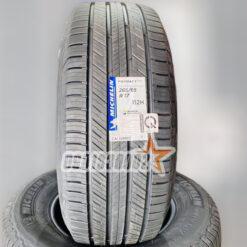 Lop Vo Xe Michelin 265 65R17 112H Primacy SUV