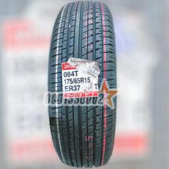 Lop Vo Xe Bridgestone 175 65R15 84T Turanza ER37