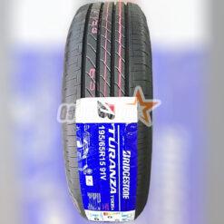 Lop Vo Xe Bridgestone 195 65R15 91V Turanza T005A