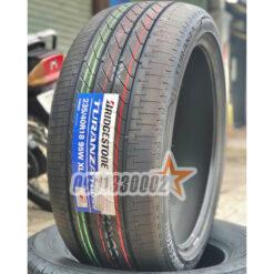 Lop Vo Xe Bridgestone 235 40R18 95W Turanza T005A