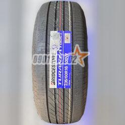 Lop Vo Xe Bridgestone 235 60R16 100W Turanza T005A