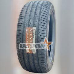 Lop Vo Xe Bridgestone 265 50R20 111V Alenza 001