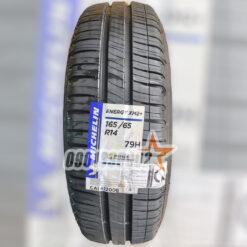 Lop Vo Xe Michelin 165 65R14 79H Energy XM2