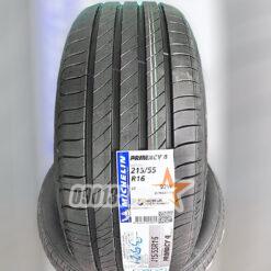 Lop Vo Xe Michelin 215 55R16 97W Primacy 4ST